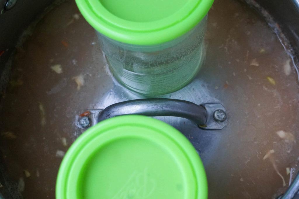 квашеная капуста в рассоле классический рецепт в домашних условиях
